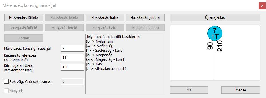Ajtok es ablakok meretezese es konszignacios jel elhelyezese_5.png