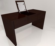 Dressing_Table_001